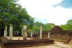 Polonnaruwa (9)