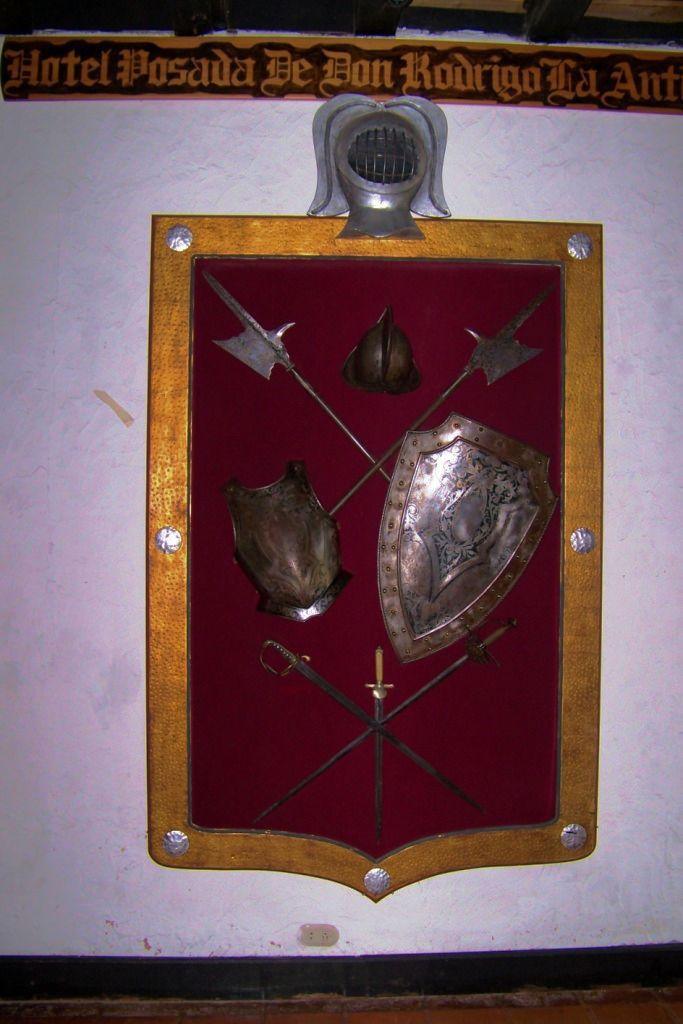Posada de Don Rodrigo (17)