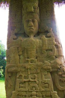 Quirigua (10)