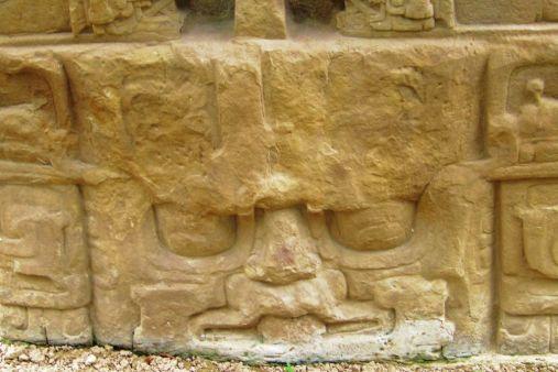 Quirigua (9)