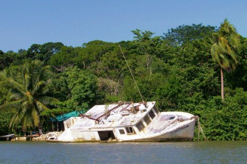 Rio Dulce (12)