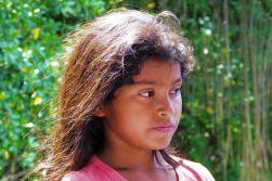 Rio Dulce (54)