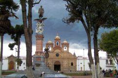 Riobamba 01