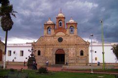 Riobamba 02