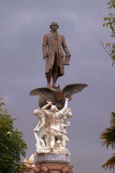 Riobamba 05
