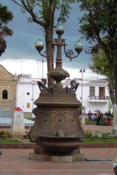 Riobamba 06