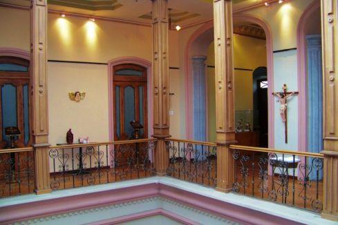 Riobamba 10