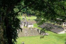 Ruinas de Copan (100)