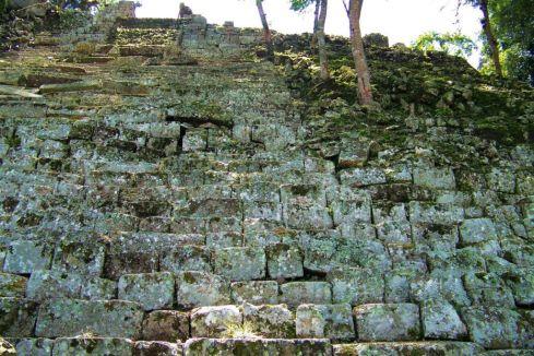 Ruinas de Copan (104)