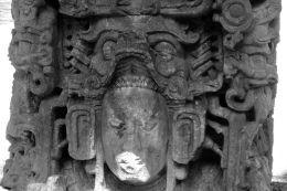 Ruinas de Copan (107)
