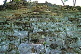 Ruinas de Copan (108)
