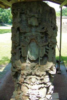 Ruinas de Copan (109)