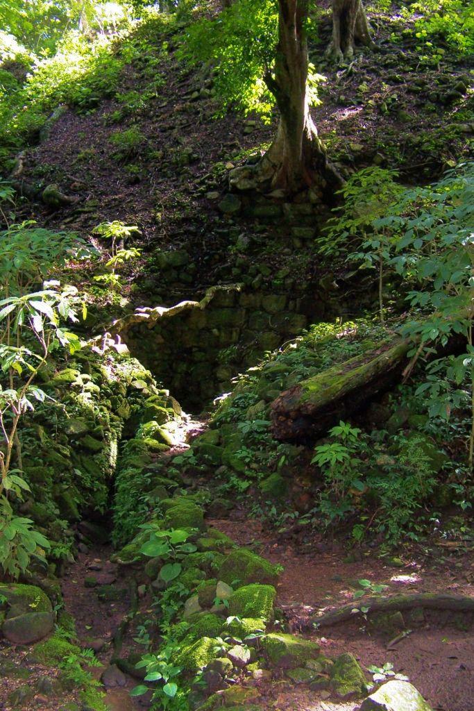 Ruinas de Copan (11)