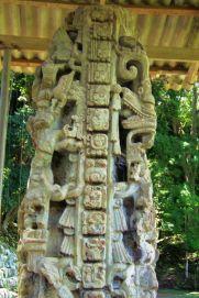 Ruinas de Copan (110)