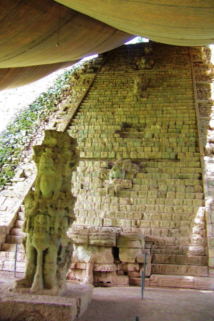 Ruinas de Copan (113)
