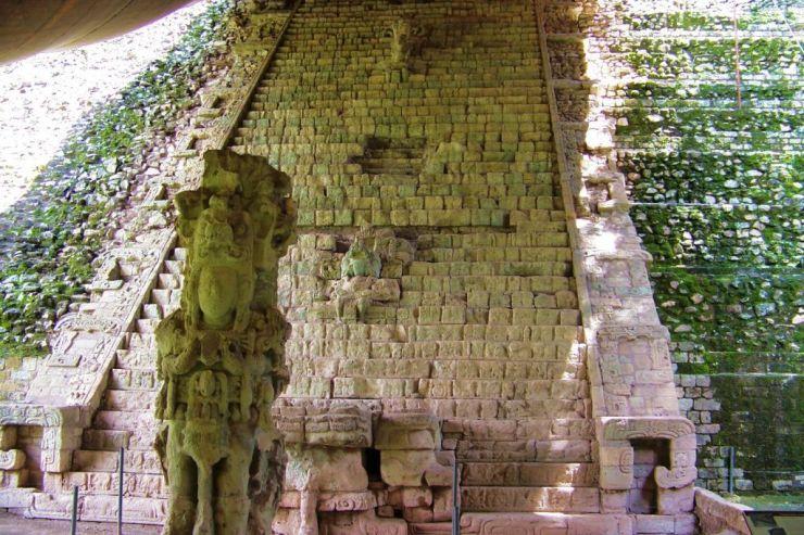 Ruinas de Copan (114)