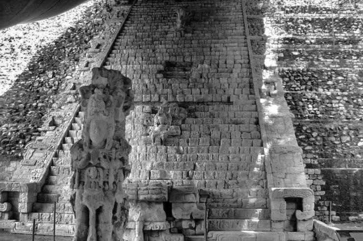 Ruinas de Copan (115)