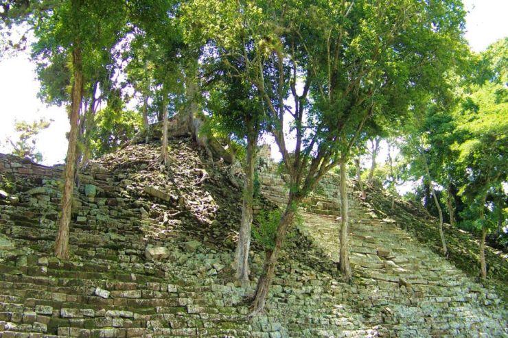 Ruinas de Copan (116)