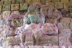 Ruinas de Copan (117)