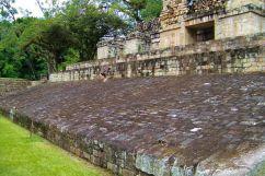 Ruinas de Copan (118)