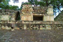 Ruinas de Copan (119)