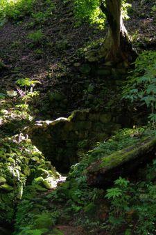 Ruinas de Copan (12)