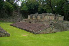 Ruinas de Copan (120)
