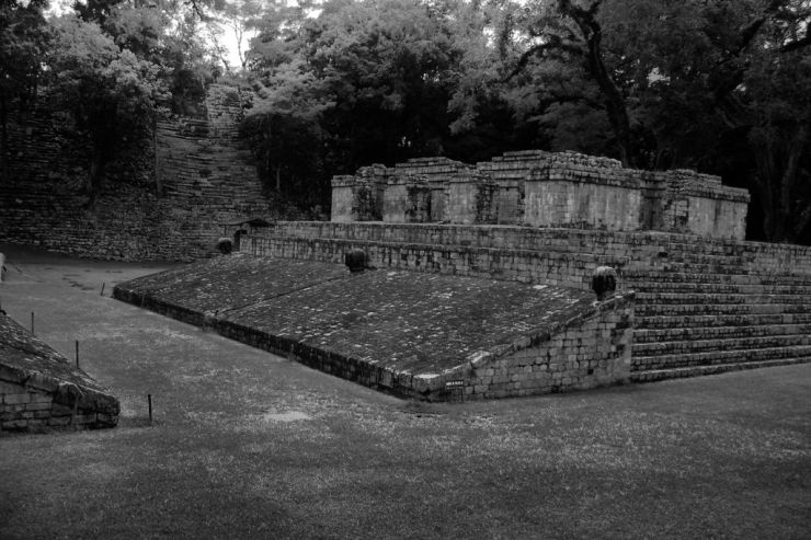 Ruinas de Copan (121)