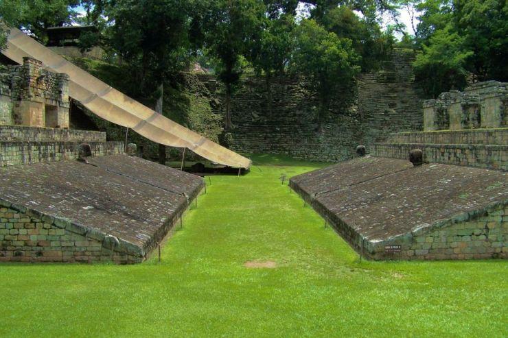 Ruinas de Copan (122)