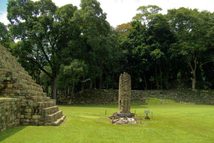 Ruinas de Copan (123)