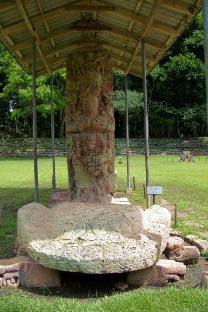 Ruinas de Copan (125)