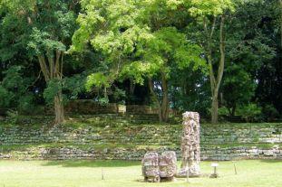 Ruinas de Copan (126)