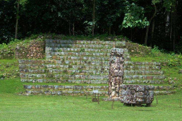 Ruinas de Copan (128)