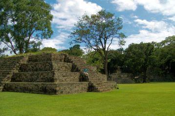 Ruinas de Copan (129)