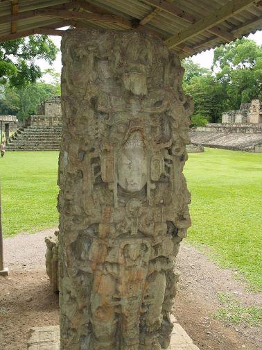 Ruinas de Copan (134)