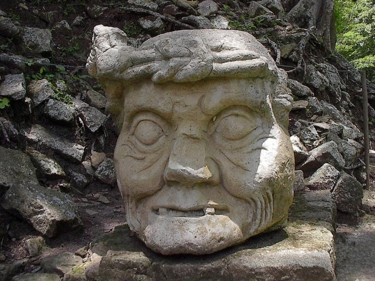 Ruinas de Copan (138)