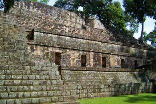 Ruinas de Copan (15)