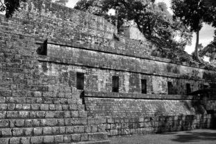 Ruinas de Copan (16)