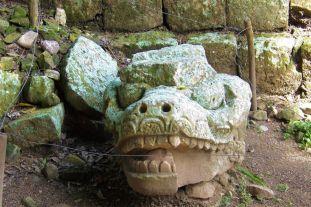 Ruinas de Copan (17)
