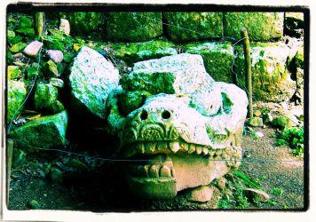 Ruinas de Copan (18)