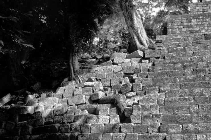 Ruinas de Copan (21)