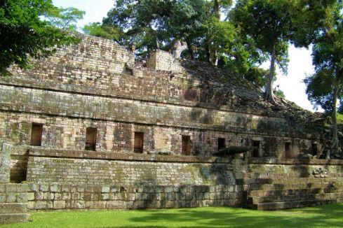 Ruinas de Copan (22)