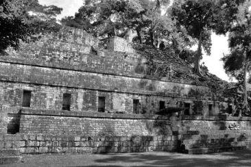 Ruinas de Copan (23)