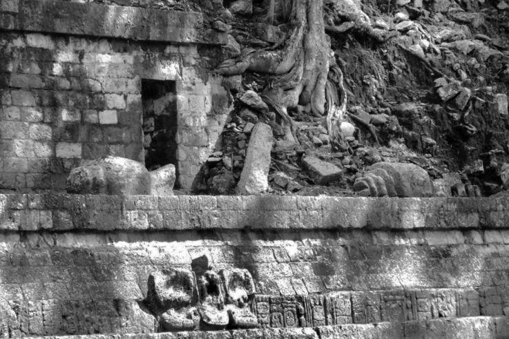 Ruinas de Copan (25)