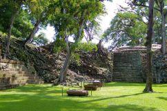 Ruinas de Copan (26)