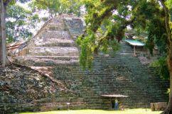 Ruinas de Copan (27)