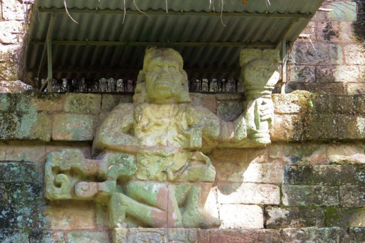 Ruinas de Copan (29)