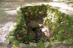 Ruinas de Copan (3)