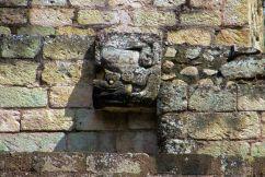 Ruinas de Copan (30)