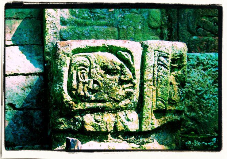 Ruinas de Copan (31)